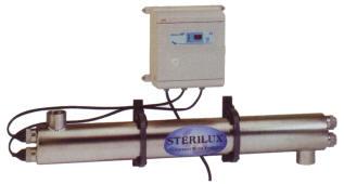 ET-5000