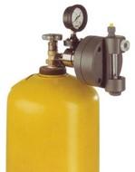 Dosage de gaz – C 2214