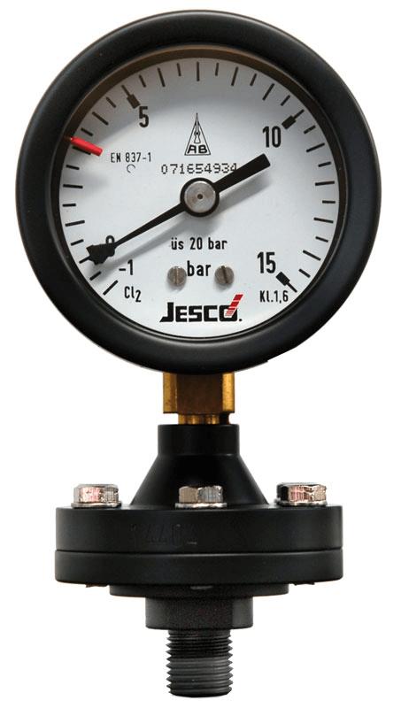 Mano pour SDR 50 – 500